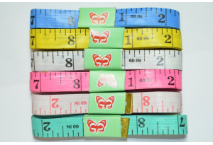Сантиметр швейный 150 см