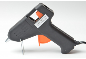 Клеевой пистолет, 7 мм 20 Вт